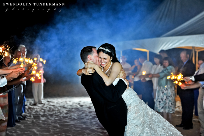 Del-Mar-Beach-Resort-Pendleton-Wedding-Photos-32