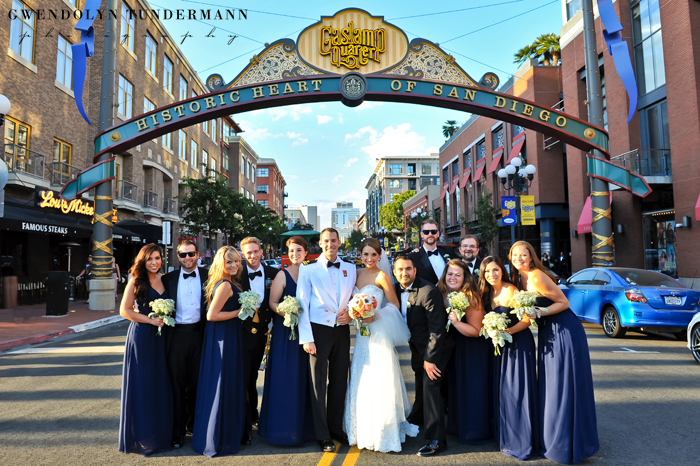 Downtown-San-Diego-Wedding-Photos-32