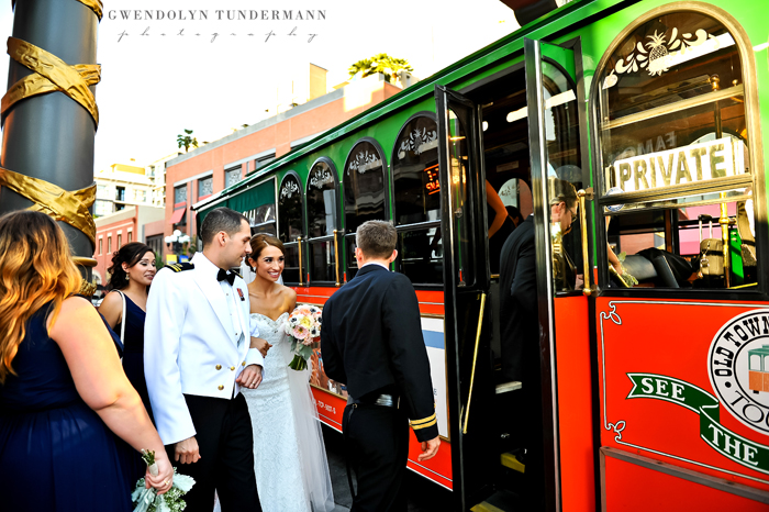 Downtown-San-Diego-Wedding-Photos-34