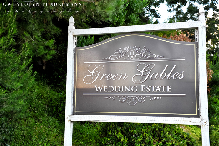 Green-Gables-Estate-Wedding-Photos-01