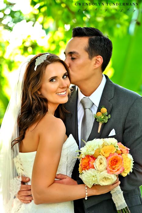 Green-Gables-Estate-Wedding-Photos