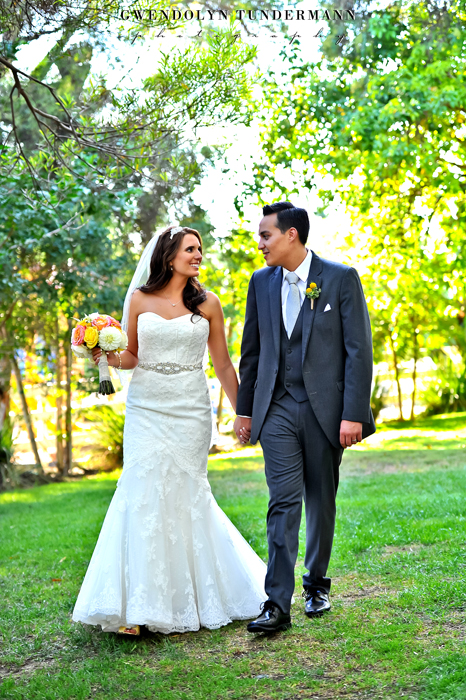 Green-Gables-Estate-Wedding-Photos-30