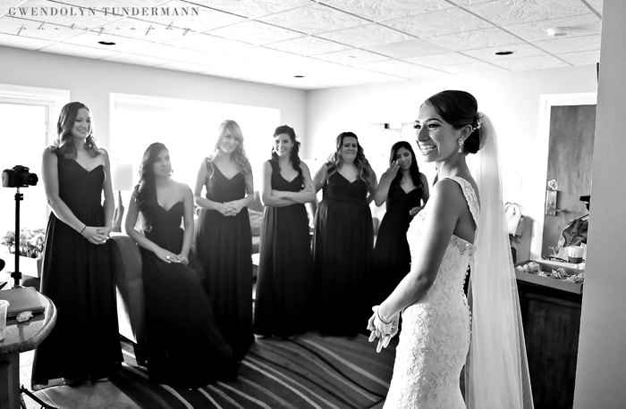 Immaculate-Conception-Wedding-Photos-San-Diego-05