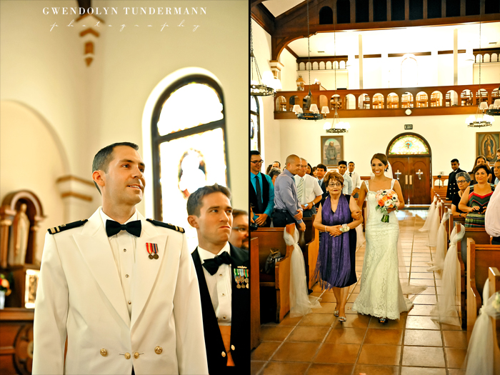 Immaculate-Conception-Wedding-Photos-San-Diego-07
