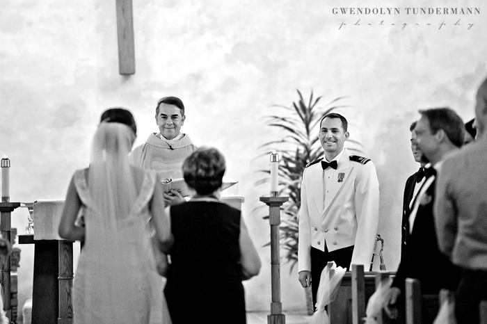 Immaculate-Conception-Wedding-Photos-San-Diego-08