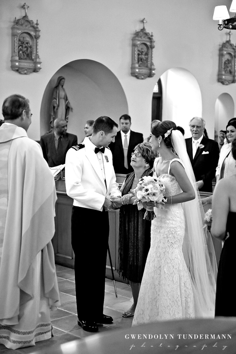 Immaculate-Conception-Wedding-Photos-San-Diego-09