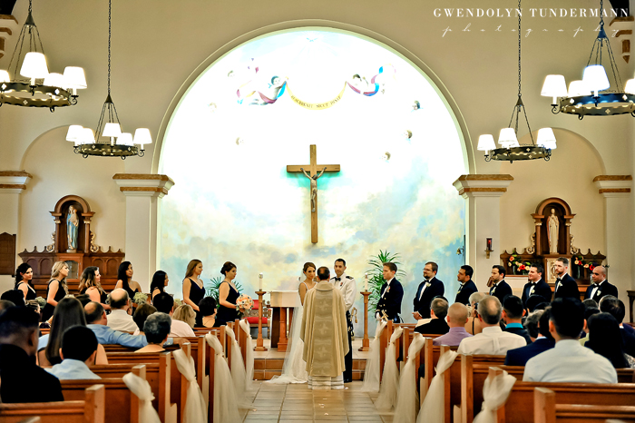 Immaculate-Conception-Wedding-Photos-San-Diego-10