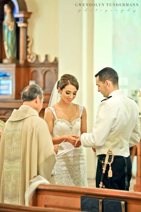Immaculate-Conception-Wedding-Photos-San-Diego-12
