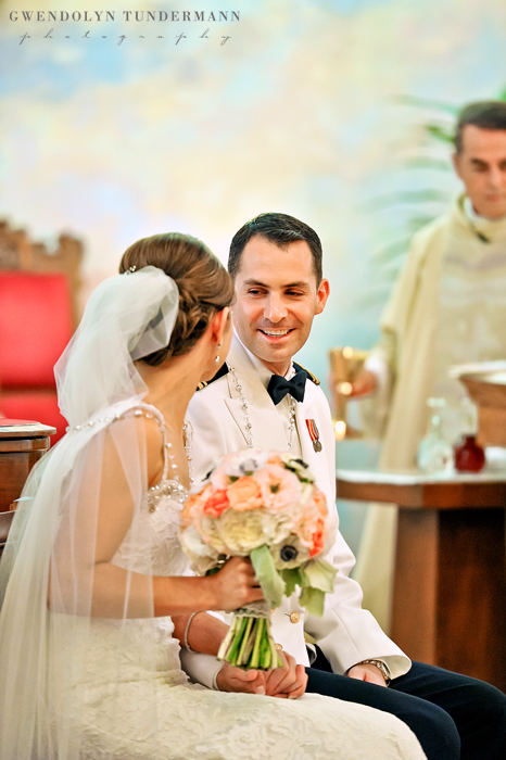 Immaculate-Conception-Wedding-Photos-San-Diego-13
