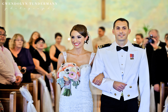 Immaculate-Conception-Wedding-Photos-San-Diego-15