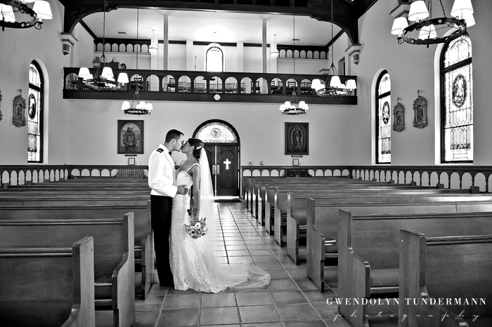 Immaculate-Conception-Wedding-Photos-San-Diego-20