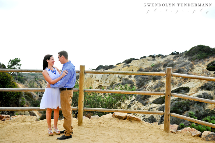 Torrey-Pines-Engagement-Photos-01