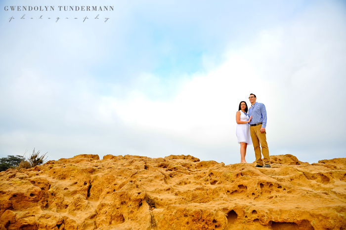 Torrey-Pines-Engagement-Photos-06