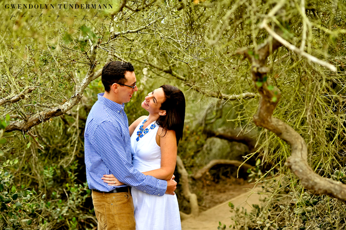 Torrey-Pines-Engagement-Photos-09