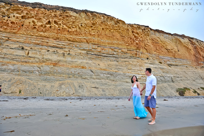 Torrey-Pines-Engagement-Photos-13