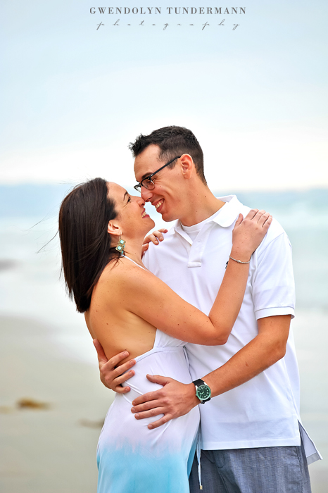 Torrey-Pines-Engagement-Photos-14