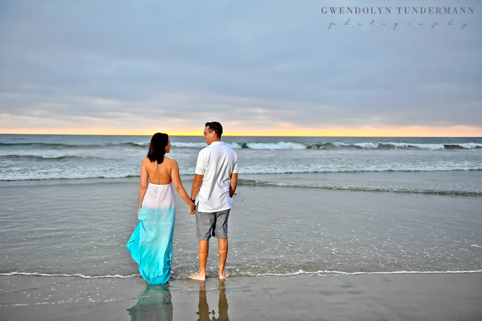 Torrey-Pines-Engagement-Photos-19