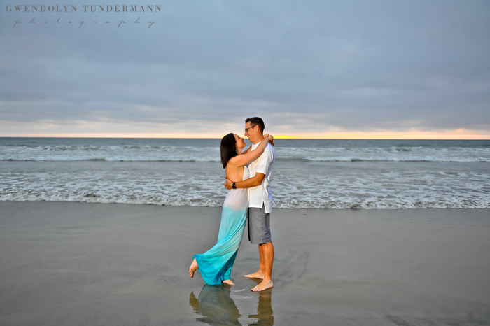 Torrey-Pines-Engagement-Photos-20