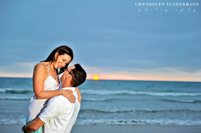 Torrey-Pines-Engagement-Photos-3