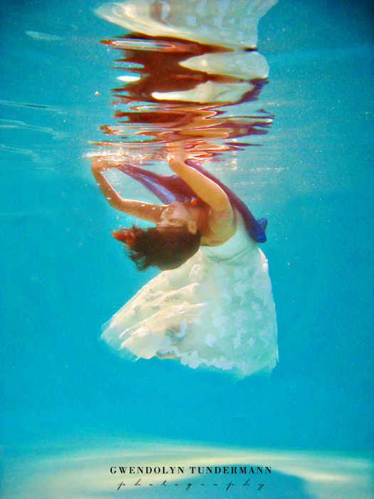 Underwater-Trash-The-Dress-Photos-06