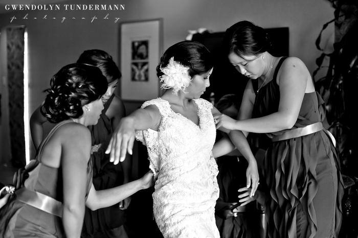 Bahia-Resort-Wedding-Photos-05