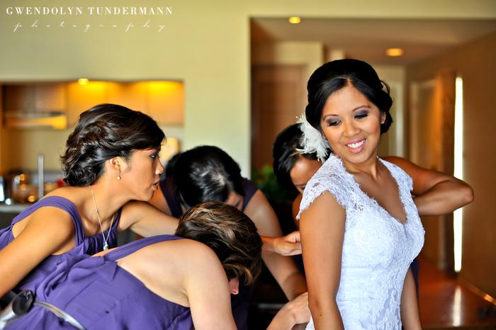 Bahia-Resort-Wedding-Photos-06