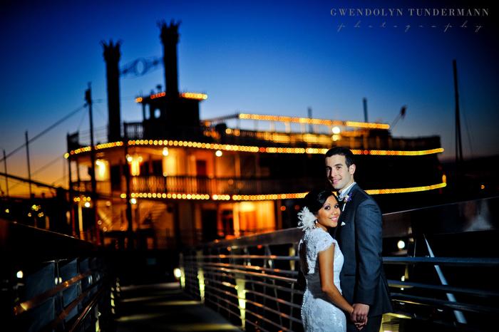 Bahia-Resort-Wedding-Photos-28