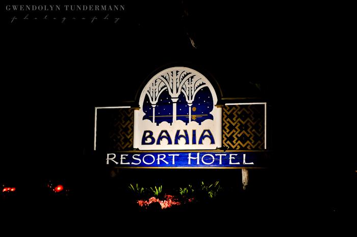 Bahia-Resort-Wedding-Photos-29