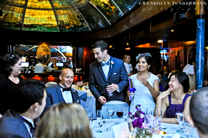Bahia-Resort-Wedding-Photos-30