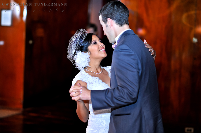 Bahia-Resort-Wedding-Photos-32