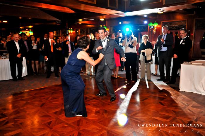 Bahia-Resort-Wedding-Photos-34