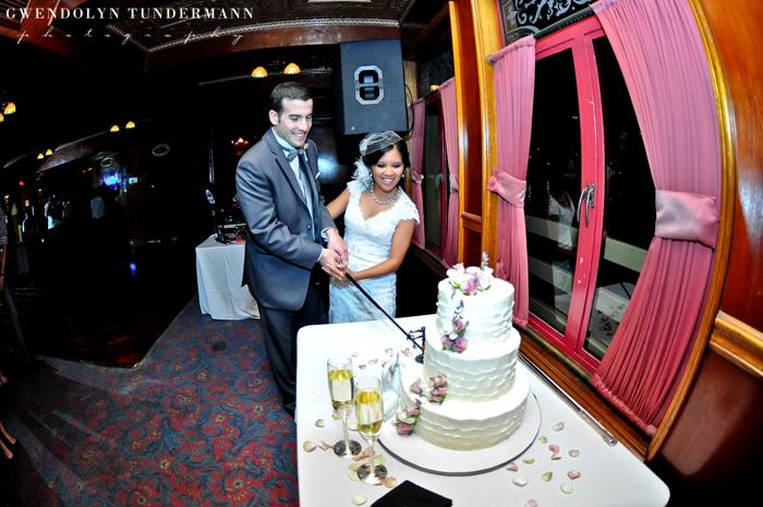 Bahia-Resort-Wedding-Photos-37
