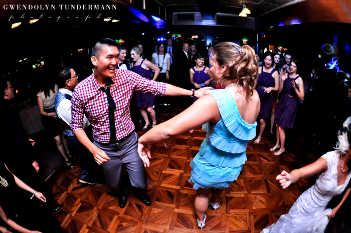 Bahia-Resort-Wedding-Photos-38