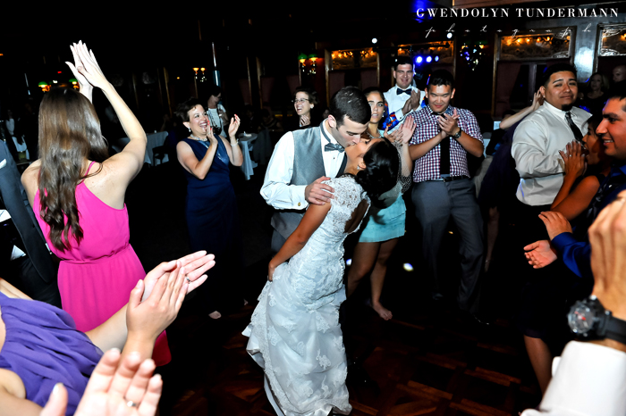 Bahia-Resort-Wedding-Photos-42