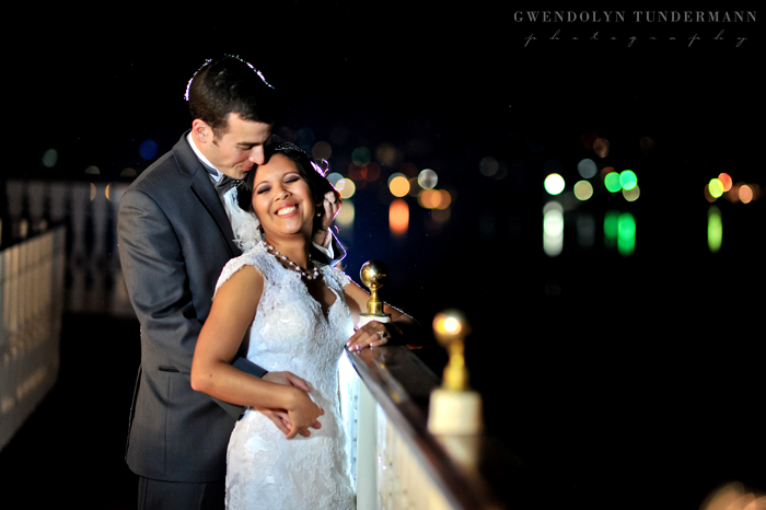Bahia-Resort-Wedding-Photos-43