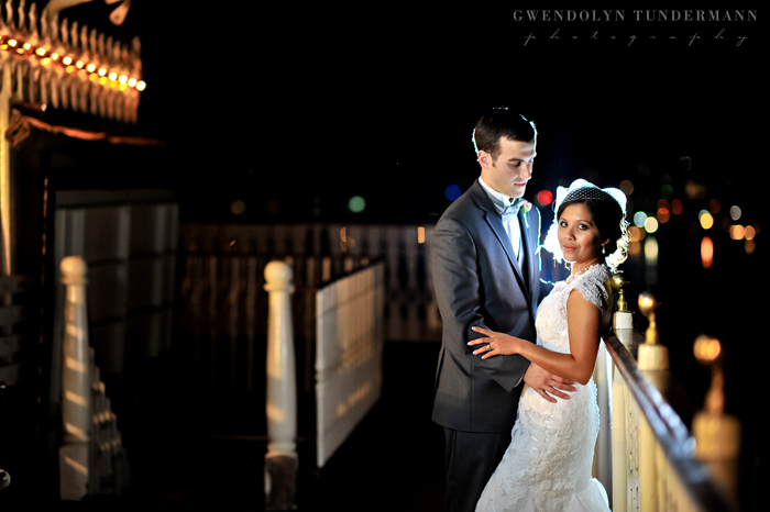 Bahia-Resort-Wedding-Photos-44