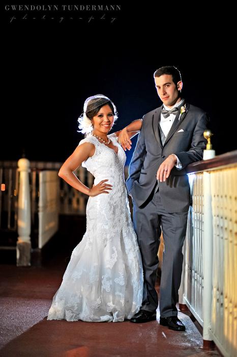 Bahia-Resort-Wedding-Photos-45