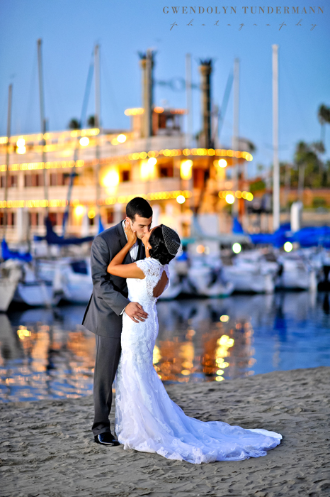 Bahia-Resort-Wedding-Photos