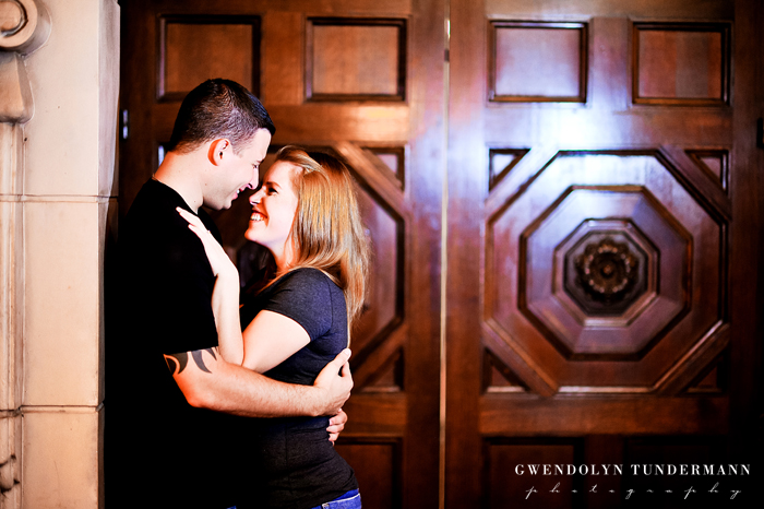 Balboa-Park-Engagement-Photos-19
