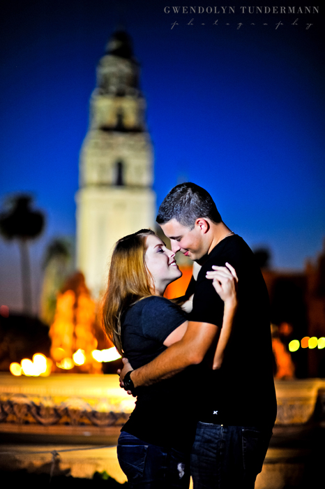 Balboa-Park-Engagement-Photos-20