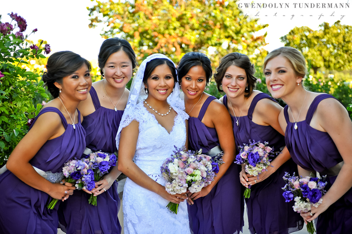 Balboa-Park-Wedding-Photos-20