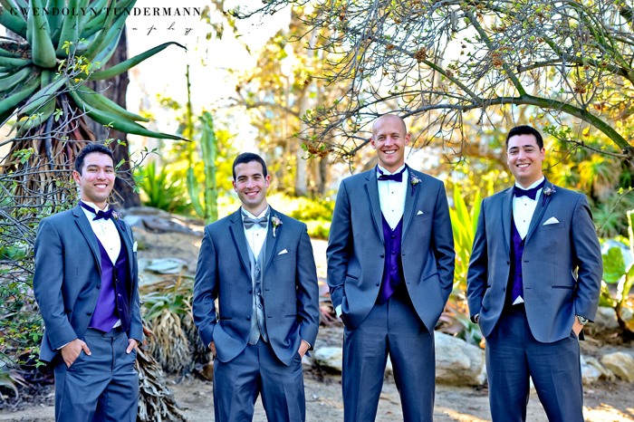 Balboa-Park-Wedding-Photos-21