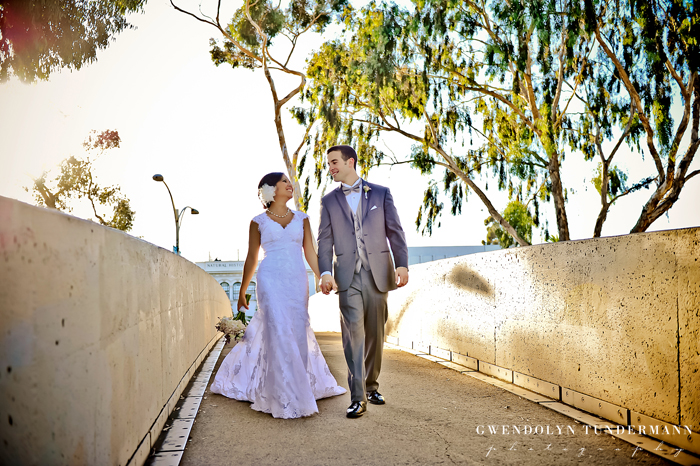 Balboa-Park-Wedding-Photos-26