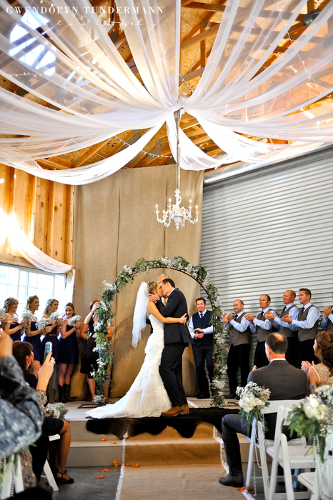 Castaic-Wedding-Photos-01