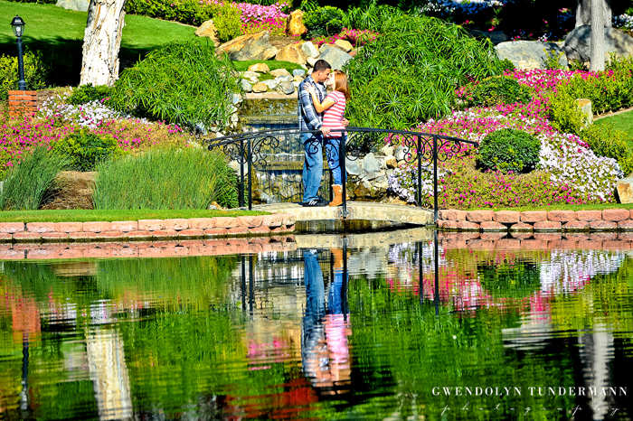 Grand-Tradition-Estate-Engagement-Photos-03