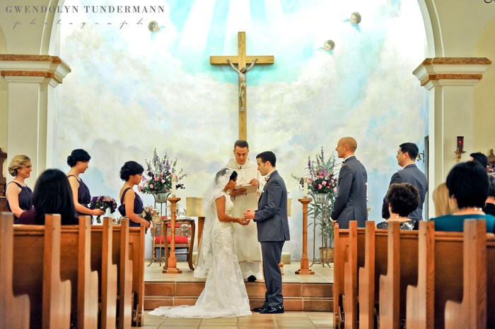 Immaculate-Conception-San-Diego-Wedding-Photos-09