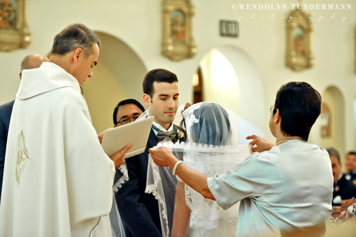 Immaculate-Conception-San-Diego-Wedding-Photos-10