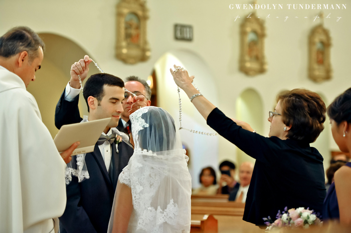 Immaculate-Conception-San-Diego-Wedding-Photos-11