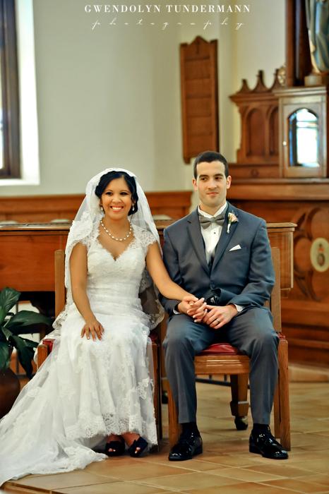 Immaculate-Conception-San-Diego-Wedding-Photos-12