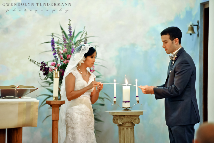 Immaculate-Conception-San-Diego-Wedding-Photos-15